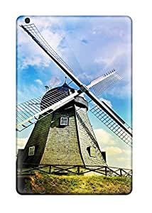 Kassia Jack Gutherman's Shop Best New Premium Flip Case Cover Other Skin Case For Ipad Mini 3 8144762K34312306