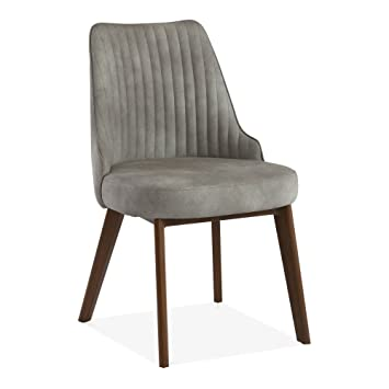 01971a9b406b Cult Furniture Albert Scoop Back Dining Chair