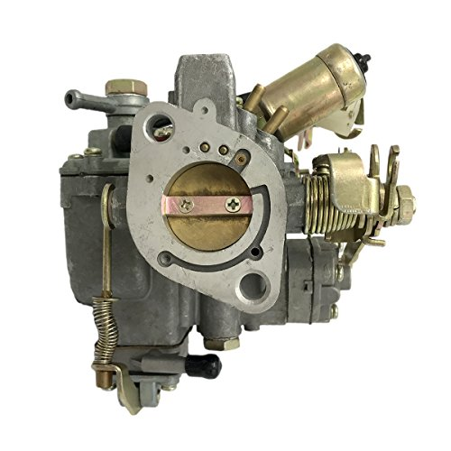 - JA-ALL Go-Kart / Buggy CSH101E Carburetor 650cc - 800cc
