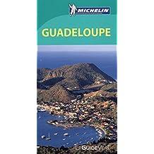 Guadeloupe : Guide Vert N.E.