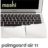 moshi Palmguard Air 11【日本正規代理店品】