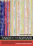 Taken By The Romans by VARIOUS