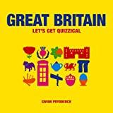 Great Britain: Let's Get Quizzical