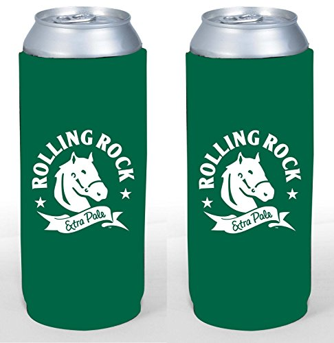 beer-can-or-bottle-beverage-holder-koozie-coolers-coors-miller-budweiser-more-rolling-rock-tall-boy-