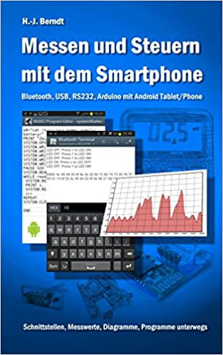 Httpwinpdf Hibookdownload Textbooks Free One Of Our