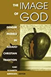 Image of God, Kari E. Borresen, 0800629515