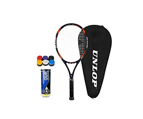 Amazon.com: Tennis Racket, Suitable For Outdoor Sports And ...