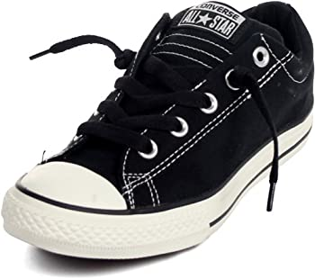 Converse Kids Chuck Taylor All Star Street Mid