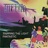 Tripping the Light Fantastic by Enid