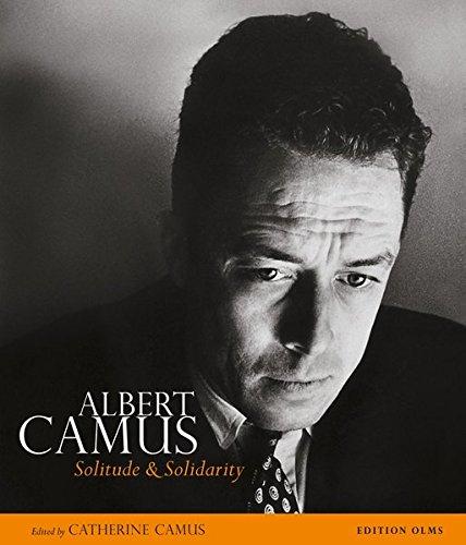 albert-camus-solitude-and-solidarity