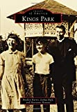 img - for Kings Park (Images of America) book / textbook / text book