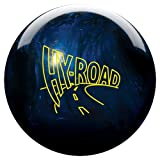 Storm Hy Road Bowling Ball, 15-Pound