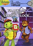 Franklin and Friends: Franklin and th...