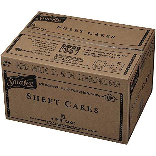 sara-lee-iced-golden-white-sheet-cake-76-ounce-4-per-case