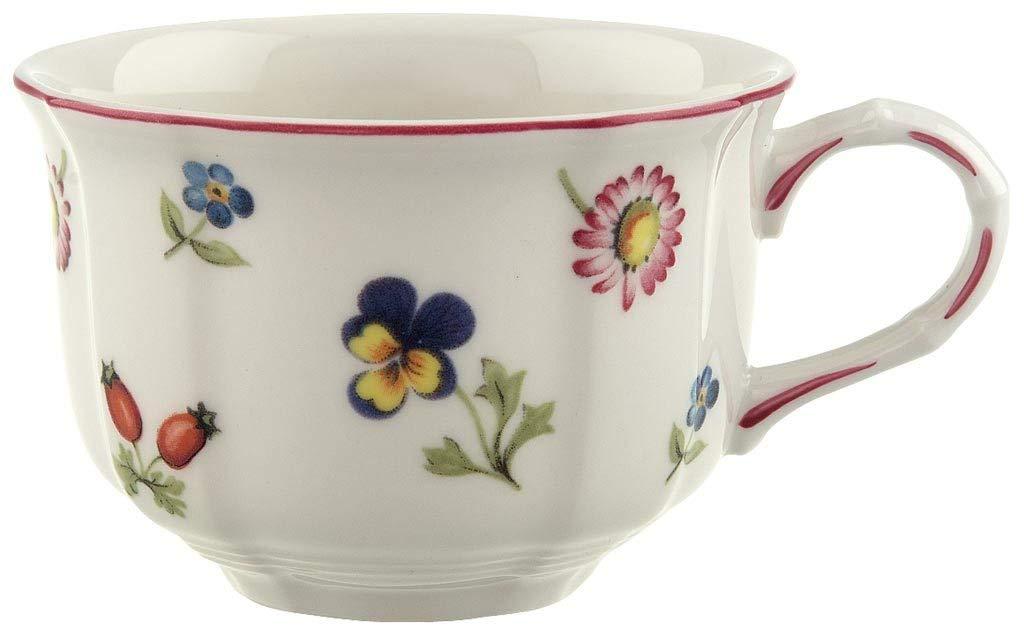 Villeroy & Boch Petite Fleur Tea Cup
