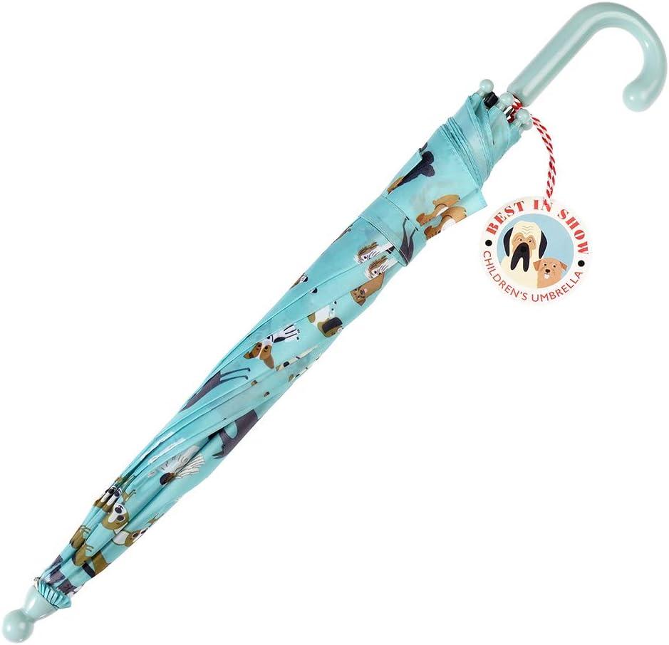 Parapluie pour enfant Best in Show