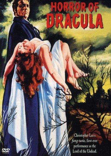 Horror of Dracula]()