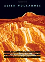 Planeta Mar (Enciclopedia De La