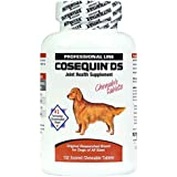 Nutramax Cosequin DS Double Strength Chewables, 132...
