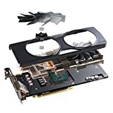 Cooling-Graphics-Card-2
