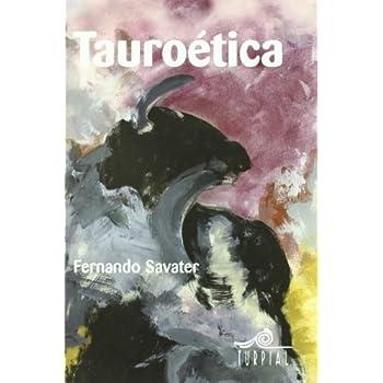 Tauroetica 2ヲed (Mirador)