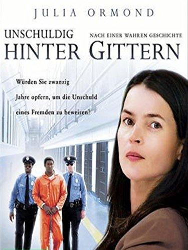 Unschuldig hinter Gittern Film