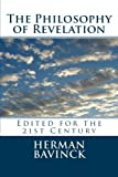 The Philosophy of Revelation