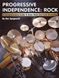 Progressive Independence, Ronald Spagnardi, 0634020250