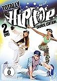 Totally Hip Hop - Dance Edition (Cours de danse Hip Hop)