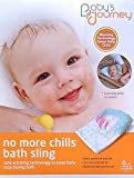 Baby's Journey No More Chills Bath Sling