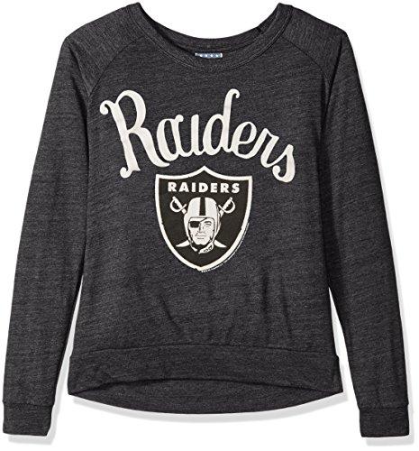 Cheap Oakland Raiders Women S Clothing