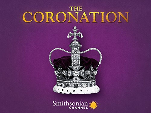 Coronation Queen - The Coronation