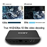 ABOX-2017-Model-Abox-A3-Android-60-TV-Box-with-Amlogic-S912-Octa-Core-64-bit-Cortex-A53-CPU