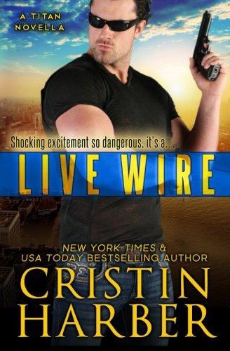 live-wire-titan-volume-10