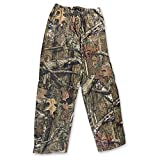 Frogg Toggs Pro Action Infinity Camo Pants, S