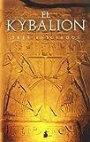 Kybalion, El (Spanish Edition)