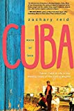 img - for Cuba, More or Less: Travel, Faith & Life in the Waning Years of the Castro Regime book / textbook / text book
