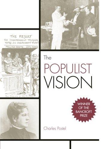 Populist Vision