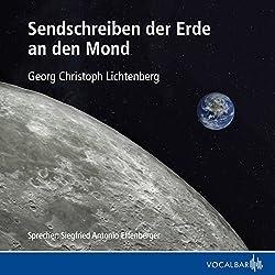 Sendschreiben der Erde an den Mond
