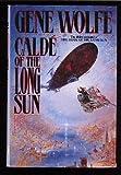 Calde of the Long Sun (Book of the Long Sun)
