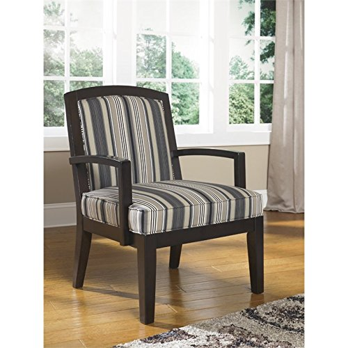signature-design-by-ashley-yvette-accent-chair