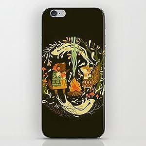 Iphone6 4.7 Iphone6 4.7 New arrival case,cute black TPU Classical case back