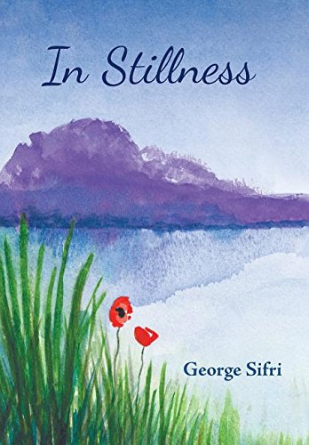 Read Online In Stillness pdf epub