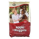 LB Apple Horse Treat