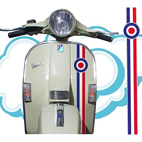 vespa-decal-sticker-stripe-white-red-blue