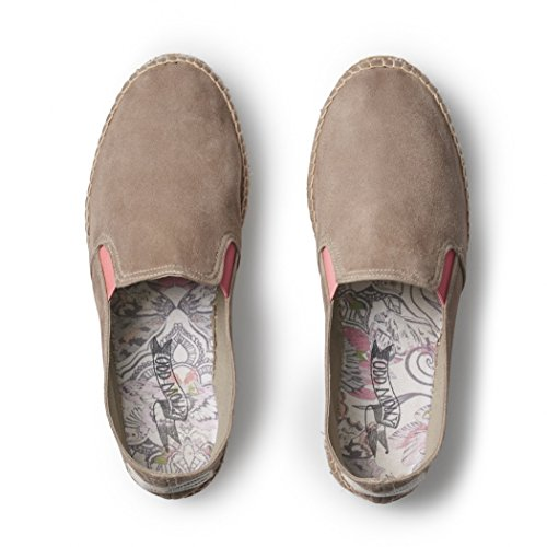 odd-molly-double-soul-suede-espadrillos-sand-size-37