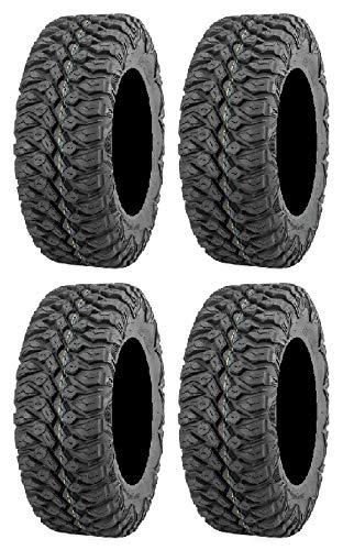 30x10x14 atv tires - 8