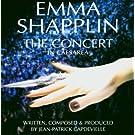 The Concert In Caesarea