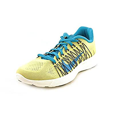 Amazon.com | Nike Lunarlon Fitsole for Wome's (5, Blue