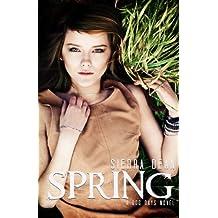 Spring: A Dog Days Novel
